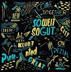 Klub7 - Artist Collective