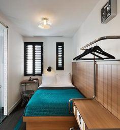 pod39-hotel-NYC-double-room