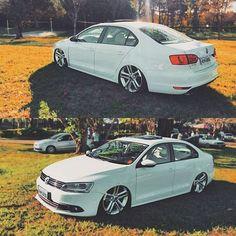 tenho paixão por carros, adoro pegar uma estrada e aproveita-la ao máximo, olhando a natureza,