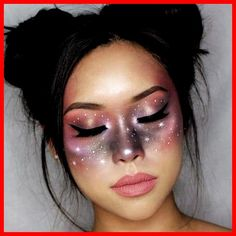 Cute Halloween Costumes For Teens, Diy Halloween Games, Halloween Kostüm, Costumes For Women, Halloween Makeup, Halloween Recipe, Women Halloween, Halloween Projects, Halloween Decorations