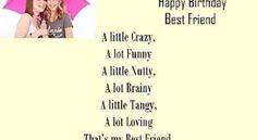 happy birthday quotes | hd.zeewallpaper.com