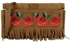 Moschino Handbag on shopstyle.co.uk