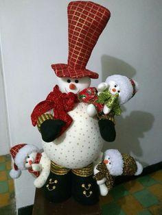Diy Clay, Clay Crafts, Diy And Crafts, Christmas Crafts, Christmas Ornaments, Diy Pumpkin, Snowman Crafts, Cozy Blankets, Halloween Diy
