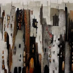 Kunst kaufen, Bilder kaufen Gemälde kaufen