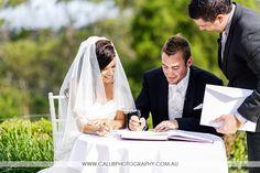 Real Wedding - Charlotte & James by Calli B Photography Real Weddings, Charlotte, Wedding Photography, Amp, Wedding Dresses, Bride Dresses, Bridal Gowns, Alon Livne Wedding Dresses, Wedding Gowns