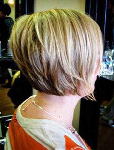 Cute-Girl-Short-Hair-Style.jpg 500×658 pixels