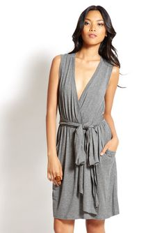 ideeli - $44! this would look cute with some accessories...
