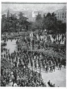 Desfile 11 feb 34