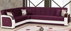 Best Wardrobe Designs, Couch, Model, Furniture, Home Decor, Settee, Decoration Home, Sofa