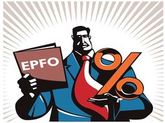 EPFO likely to hike monthly wage ceiling to Rs 25k on Dec 19