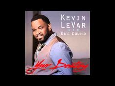 Kevin Levar & One Sound - Your Destiny - YouTube