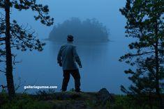 Valokuvataulu: Peace of mind A, c: Juha Tuomi Peace Of Mind, Mountains, Nature, Travel, Naturaleza, Viajes, Destinations, Traveling, Trips