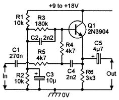 Potentiometer Wiring Diagram further 12 Volt Switches For Lights Wiring Diagram in addition Basic Led Wiring Diagram together with Rotary Ganged Switch Schematic Symbols furthermore Wiring Diagram 2 Way Switch Uk. on dc dimmer switch wiring diagram