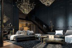 design-modern-apartment.jpg 900×600 pixels