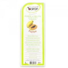 Puree Papaya 1 kg @ https://caviarlover.com/product/puree-papaya-1-kg/ #caviar #finefoods #gourmetfoods #gourmetbasket #foiegras #truffle #italiantruffle #frenchtruffle #blacktruffle #whitetruffle #albatruffle #gourmetpage #gourmetseafoods #smokedsalmon #mushroom #drymushroom #curedmeets #salmoncaviar #belugacaviar #ossetracaviar #sevrugacaviar #kalugacaviar #freshcaviar #finecaviar #bestcaviar #wildcaviar #farmcaviar #sturgeoncaviar #blackcaviar #importedcaviar #domesticcaviar