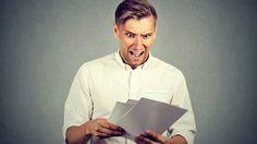 Nachricht: Jeder Dritte zahlt zu viel: Warum Sie jetzt Ihren Handyvertrag kündigen sollten - http://ift.tt/2rbTfwJ #aktuell