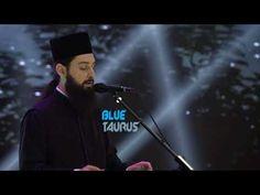 Kabarnos - Agni Parthene (Live, Lebanon) - YouTube Religious Images, May 1, Choir, Taurus, Lebanon, Christian, Pure Products, Live, Concert