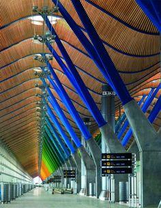 Bamboo Multi-layer Veneer Ceilings by MOSO