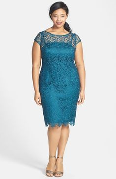 Womens Daytime Dresses : Womens Dresses & Special Occasion ...