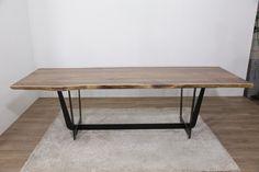 D형 철재다리 01092717876 문의 전화부탁드립니다.  table,bench, D type ,steel frame , woodslab, walnut wood slab