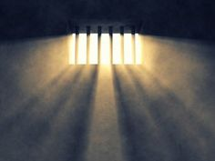Beaten and Held in Solitary Confinement for 5 Months For a Traffic Ticket