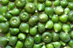 unripe figs are edible Canning Tips, Canning Recipes, Green Fig, Prepper Food, Fig Recipes, Food Lab, Fig Jam, Desert Plants, Eat To Live
