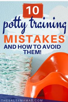 Ready to potty train your toddler? Check out these hilarious fails - and how to avoid them - you won't hear anywhere else! Potty Training Humor, Toddler Potty Training, Good Parenting, Parenting Humor, Parenting Hacks, Mommy Humor, Working Mom Tips, Making Life Easier, Kids Health