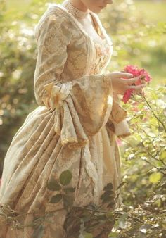 all her heart merely desired was a sense of feeling to her life, yet she never felt anything but captive in her palace.