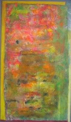 Frank Bowling Artist Page, Showcasing Art work and information on Frank Bowling. Rollo Contemporary Art Gallery and Women's Art Exhibition Gallery based in London, UK. Textile Courses, Modern Art, Contemporary Art, Royal College Of Art, Abstract Art, Abstract Paintings, Beauty Art, Bowling, Female Art