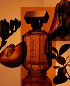 9837227815 Hugo Boss Boss The Scent For Her Eau de Parfum Spray, 3.3-oz.