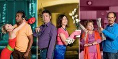 REPLAY TV - Scènes de ménages : 2000ème épisode ce soir, interview des acteurs (EXCLU) - http://teleprogrammetv.com/scenes-de-menages-2000eme-episode-ce-soir-interview-des-acteurs-exclu/