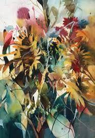 Bildergebnis für Bernhard Vogel watercolors