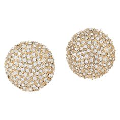 EOWIMA - accessories's earrings women's for sale at ALDO Shoes.