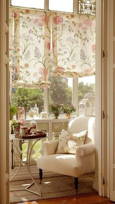 .Great place for morning coffee