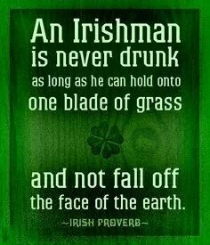 Welcome to this March's St Patricks Day Collection, planning to join in the Irish spirit this march, we have a collection of Funny St. Patrick's Day designs you can wear on a drunken night out. Irish Prayer, Irish Blessing, Irish Celtic, Irish Men, Happy St Patrick, Scotch, Irish Jokes, Funny Irish, Me Quotes