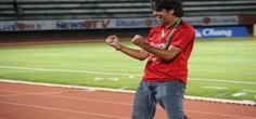 Pelatih Persija Terbebani Dengan Regulasi Usia Maksimum PSSI #Vivagoal #BeritaBola #InfoBola #BolaIndonesia