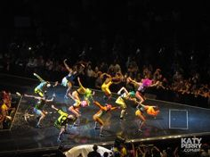 American Airlines Arena in Miami, USA - 07.03 [HQ] - 14570170235 ab38693cec o - Katy Perry Brasil Photo Gallery