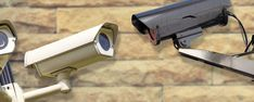 You can try setting up a video surveillance system yourself... but we don't recommend it. Need help? Call 706-868-9897! http://www.makeuseof.com/tag/security-camera-setup-common-mistakes/