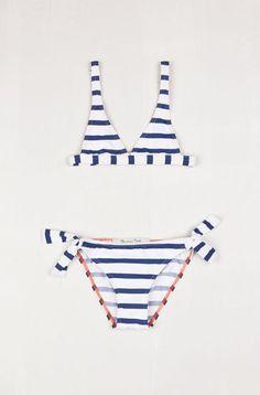 Stripes - Massimo Dutti Kids