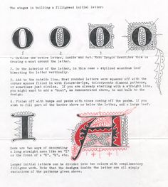 Lady_Greywolf uploaded this image to 'scrolls See the album on Photobucket. Illuminated Letters, Illuminated Manuscript, Calligraphy Letters Alphabet, Medieval Manuscript, Letter Art, Bookbinding, Art Lessons, Celtic Dragon, Celtic Art