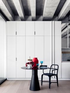 31 best birmingham apartments images birmingham apartments rh pinterest com