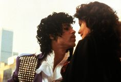 Prince love and kissing compilation by http://www.wikilove.com