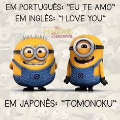 Get in touch with Minions Sinceros ( — 22 answers, 711 likes. Ask anything you want to learn about Minions Sinceros by getting answers on ASKfm. Memes Humor, Frases Humor, Humor Minion, Minions Cartoon, Zumba, Minion Banana, Perfect Boy, Lego Marvel, A Funny