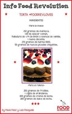 Delicias Maravillosas