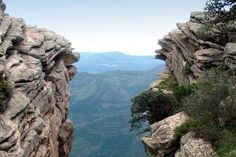 Sierra Calderona. #turismo  #turismocomunidadvalenciana #comunidadvalenciana #spain #españa #parquenatural #parquesnaturalescomunidadvalenciana #valencia #sierracalderona