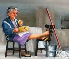 ageless beauty / Живопись ART Искусство
