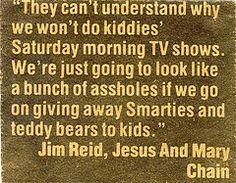 JIM Quotes