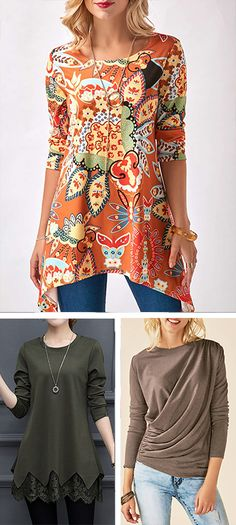 top, tops, fashion top, fashion tops, tops for women 2017, top for womens 2017, cute top, cute tops, top for women, tops for women, top outfits, fall top, fall tops, tops outfits, dressy top, dressy tops, causal top, casual tops, tunic top, tunic tops, what wear top on fall.