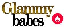 Glammy Babes - The most beautiful women in the world - Sexy Bikini, Bikini Girls, Instagram Models, Style Instagram, Sexy Hot Girls, Sexy Body, How To Look Better, Sexy Women, Beautiful Women