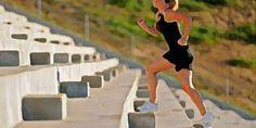 http://www.adelgazarysalud.com/consejos-de-salud/metabolismo-basal-calcular-calorias #salud #nutrición
